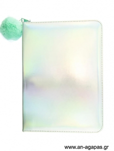 Holographic Folio