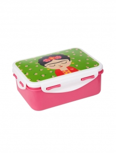 Lunch Box Frida