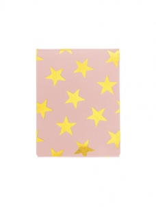 Pocket Notes – Stars