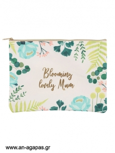 Νεσεσέρ Blooming Lovely Mum