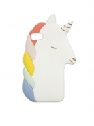 Meri Meri Θήκη iPhone Unicorn